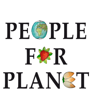 PeopleForPlanet